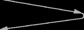 strelki-276x100